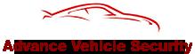 Advance Vehicle Security